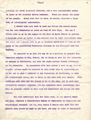 Franz Boas Letter to Z. Nuttall New York, 11 April 1901 p.3