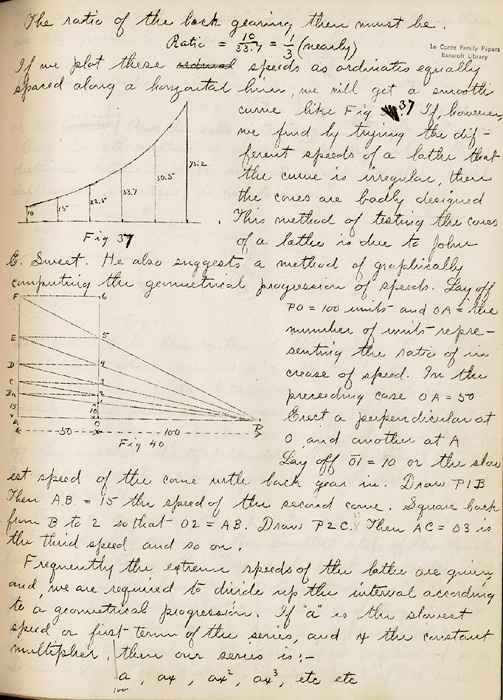 breaking through  a century of physics at berkeley  1868